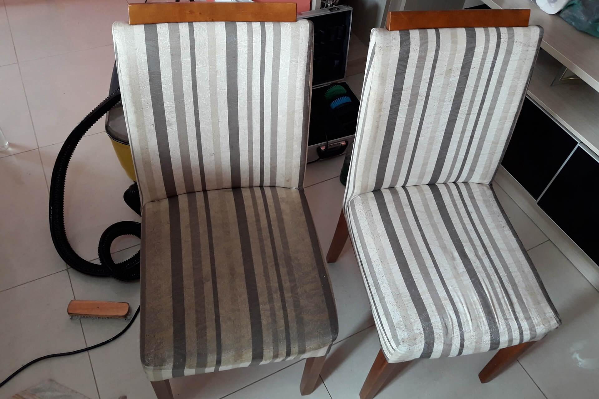 limpeza-de-cadeiras_limpeza-de-cadeiras-em-curitiba-3