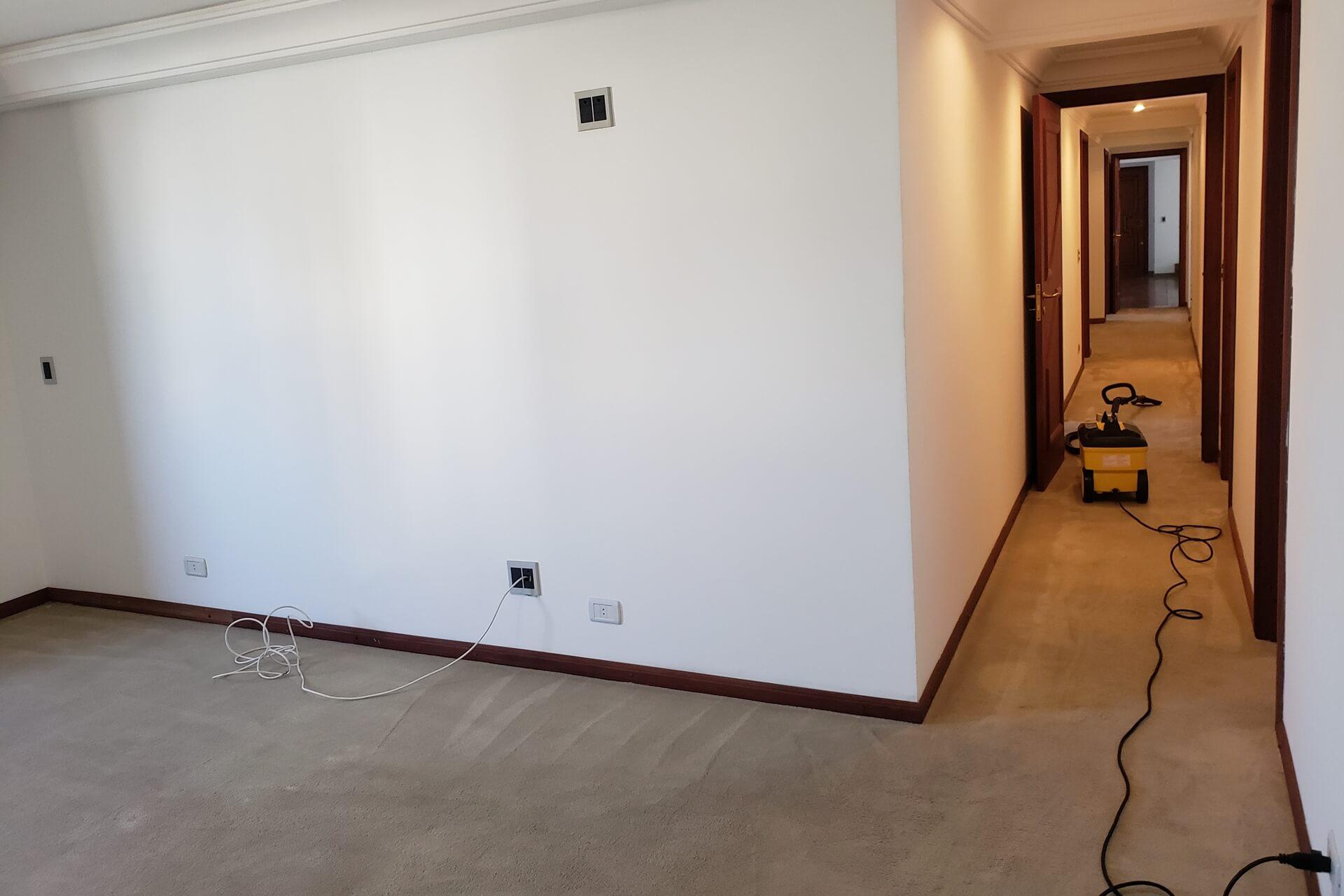 limpeza-de-carpetes_limpeza-de-carpetes-em-curitiba-3