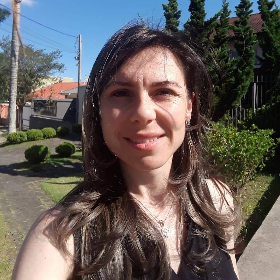 Izabel Cavalli
