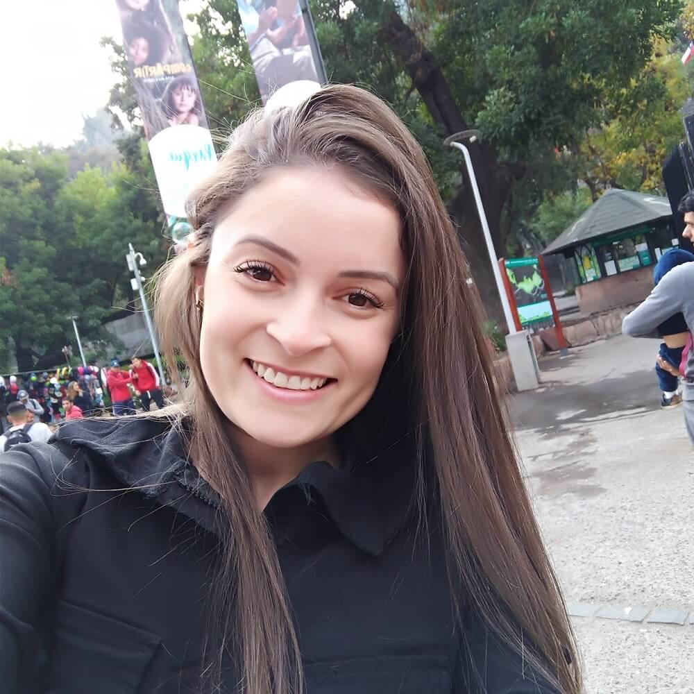 Jéssica Sloboda