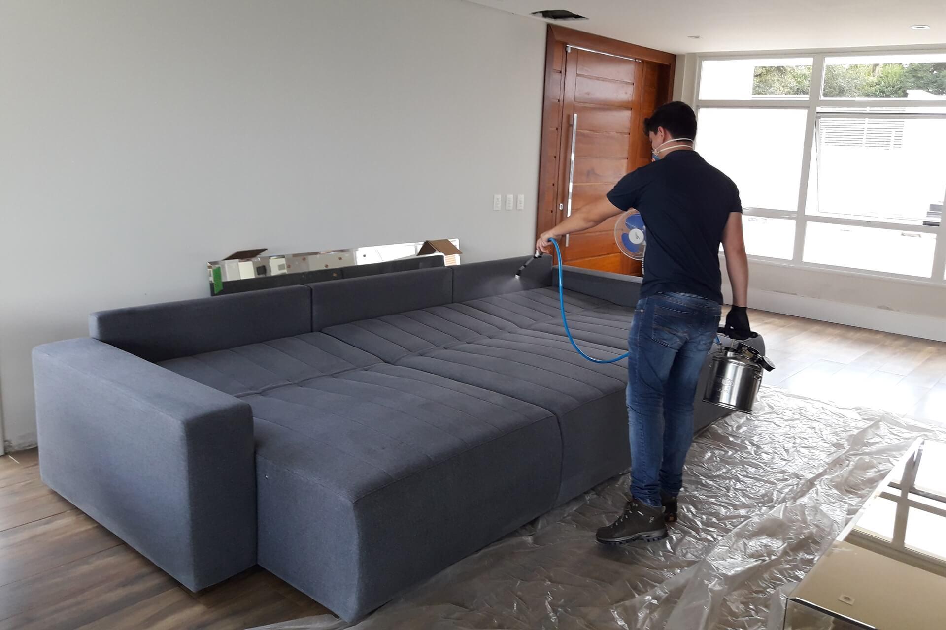 limpeza-de-sofa_slide-6-impermeabilizacao